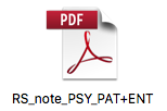 rs-psy-patent-pdf-image