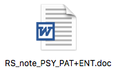 rs-psy-patent-word-image